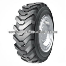 Marca china famosa 10.00-20 neumático de los neumáticos del camión 10.00-20-16pr precio barato