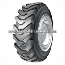 Chinese famous brand 10.00-20 tires truck tire 10.00-20-16pr cheap price
