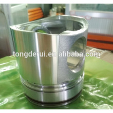 PC220-7 Hydraulic Excavator Piston 6738-31-2111