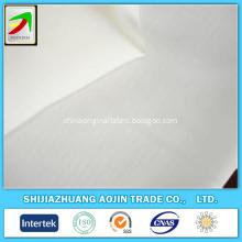 cotton 40x40 110x90 bedding fabric