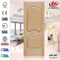 EV-Oak 05S Moulded Door Skin