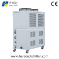 6ton/Rt Air Cooled Laser Wate Chiller for Induction Heater