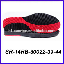 casual shoes rubber sole rubber outsole for shoes rubber for shoes outsole