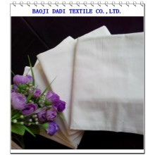 TC woven pocketing fabric