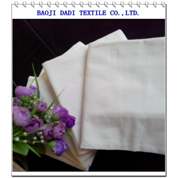 China Manufacturer for China Manufacturer of T/C Greige Fabric, TC Cotton Fabric, Grey Fabric Tc Weaving grey fabric textile TC FABRIC Textile supply to Netherlands Wholesale