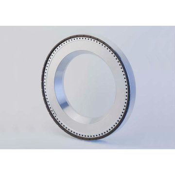 Back Grinding Wheel for Silicon Wafer