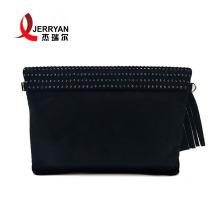 Mulheres Design Evening Bags Embreagens para casamentos