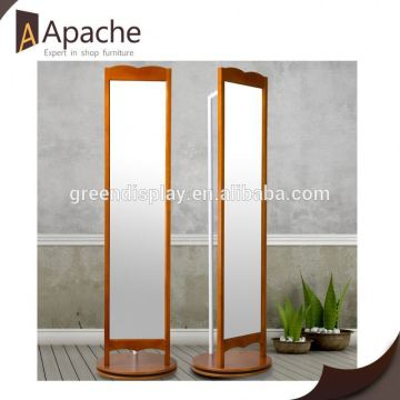 High Quality easy wallpaper display stand