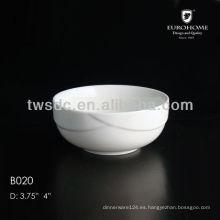 """OEM/ODM 9"""" sopa del tazón de fuente, altavoces bose, 9"""" tazón de fuente de sopa"""