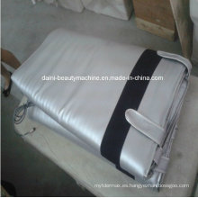 Fat Disolving Body Shaping Heating Slimming Blanket