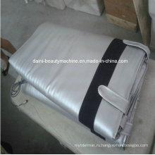 Жировые Отложения Disolving Формировать Отопление Одеяло Для Похудения