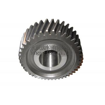 Forging ZF series contant mesh gear