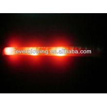 vara de espuma de luz vermelha para night club toda venda 2016