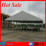 2014 Hot Sale Big aluminum party outdoor tent