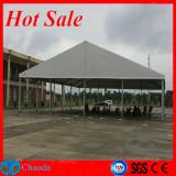 2014 Hot Sale Big aluminum party outdoor tent