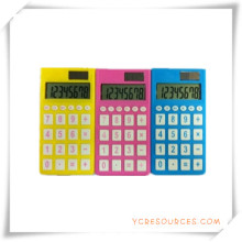 Promotional Gift for Calculator Oi07016