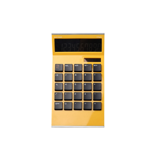 hy-2215-10 500 desktop calculator (4)