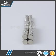 Разных стилях квадратные hotsell спеченные неодимовый магнит
