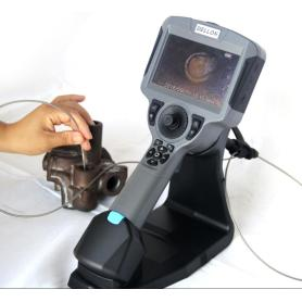 G Plus Industrial Videoscopes