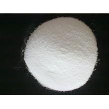 Chinoise Chinoise Ammonium Chlorure 99,5%