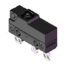 Lxw 34 Series Mirco-Switch