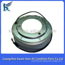 Auto AC Compressor Clutch Coil FOR SANDEN SD507 12V / 24V