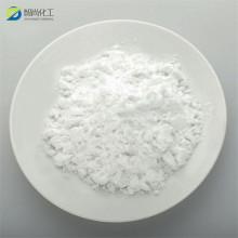 Produtos mais populares sulfato de metionina de zinco CAS 56329-42-1