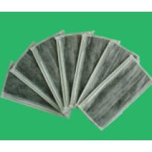 Masque de carbone actif 4ply Active et doux
