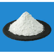 Allicin (Feed Grade) Allicin Powder