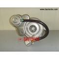 CT12 / 17201-64050 Turbocompressor para Toyota