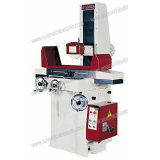 Surface Grinding Machine-Kgs-618
