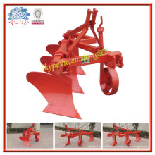 Tractor Mounted Share Plow Farm Machinery