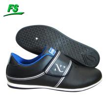 новый стиль мода мужская обувь