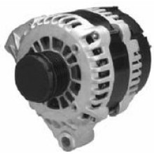 12V 125A nowy Alternator do V6 Oldsmobile 10311493 10464469 10464395 10480341