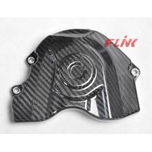 Карбоновая крышка двигателя K1064 для Kawasaki Zx10r 2016