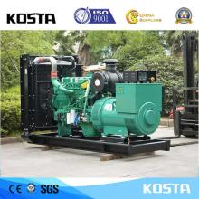 200KVA Cummins Diesel Genset For Single Phase