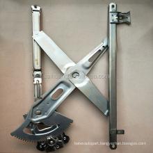 69802-26050 Car Window Lifter Motor For Hiace KDH200 69820-26060
