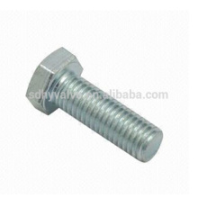 A193 nut wheel hub bolt