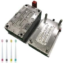 manufacturer custom household mould precision mold maker design plastic injection toothbrush