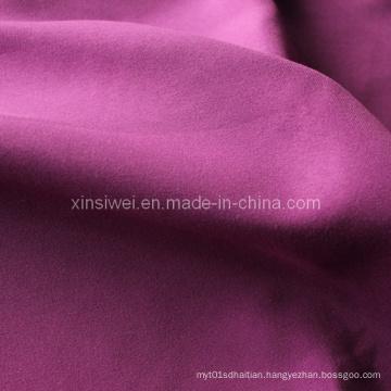 Twill Peach Skin Fabric (SL706)