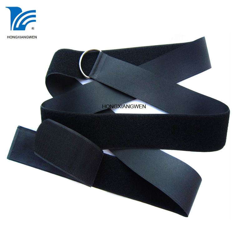 Nylon Ski Carrier Strap