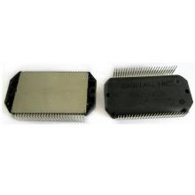 Power module DIP-52P RSN704D65-P