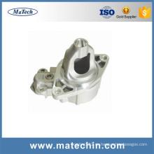 OEM Custom Precision Hochdruck-Aluminium-Druckguss