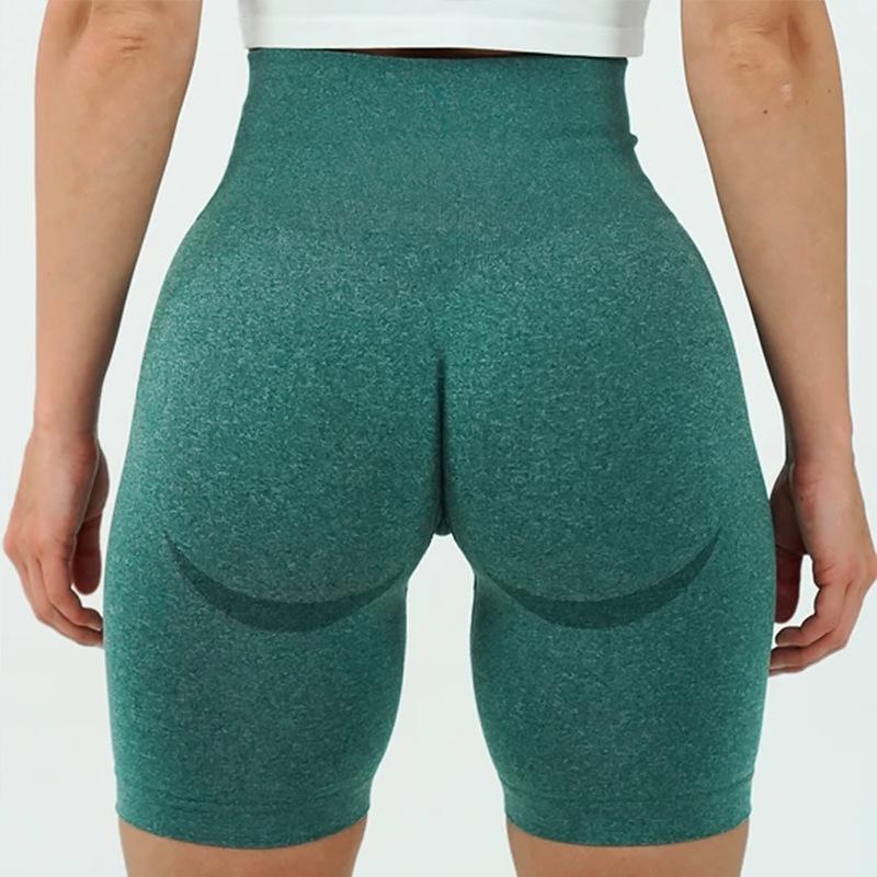 yoga short (2)
