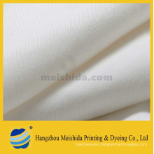 100% Cotton Twill 21*21/ 108*56 Fabric