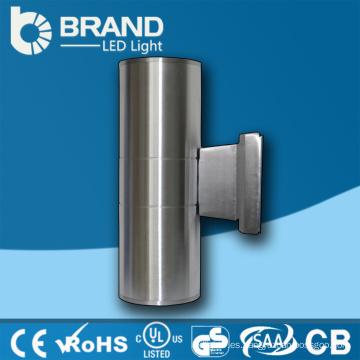 Lámparas de pared con estilo del mejor precio blanco fresco de la venta al por mayor caliente del diseño de la venta