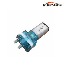 DC 6V medical micro vacuum suction mini air pump