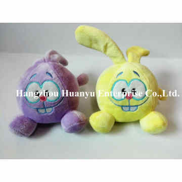 Factory Supply Peluche Peluche Peluche