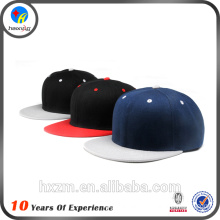 fashion new design blank snapback