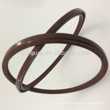 Brown Viton Oil Seal TC Auto Motor Teile Öldichtung 48x69x10